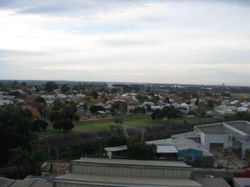 605/55 Hopkins  St, Footscray VIC 3011