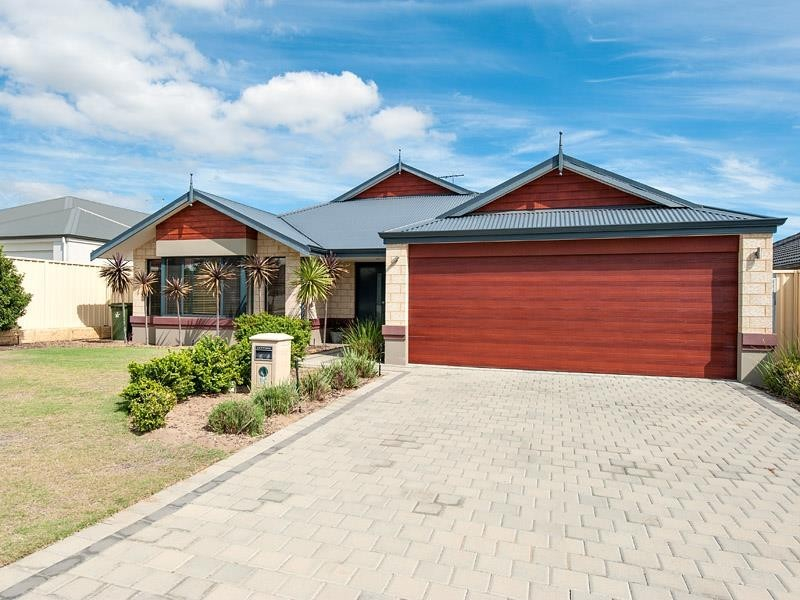 35 Messina Dr, Sinagra WA 6065