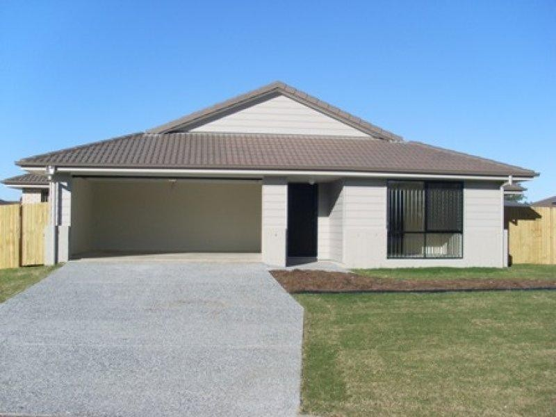 23 Kite  Cres, Eagleby QLD 4207