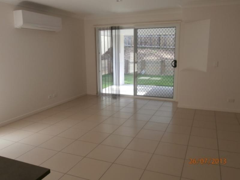 31 Swagman Rd, Gilston QLD 4211