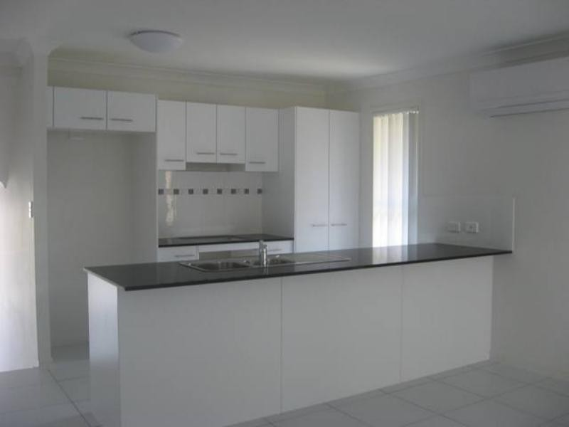 2 Rutherford Cct, Gilston QLD 4211