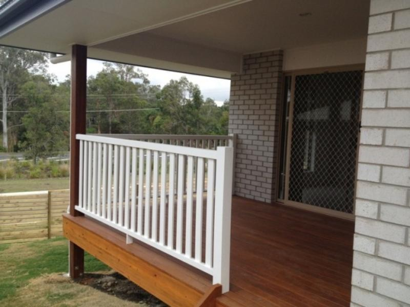 23  Rutherford Cct, Gilston QLD 4211
