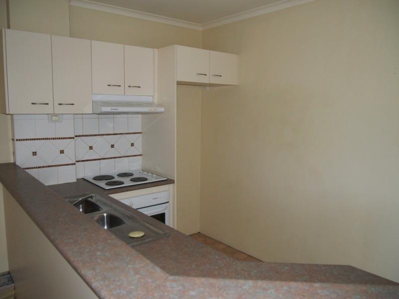 6/451 Enoggera  Rd, Alderley QLD 4051