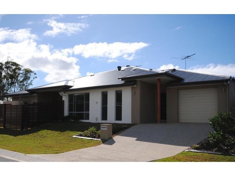 75 Wildwood  Cct, Mango Hill QLD 4509