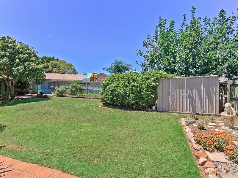14 Kalmia Cl, Mango Hill QLD 4509