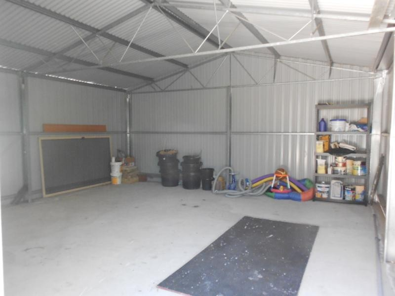 14 Hub Dr, Aberfoyle Park SA 5159