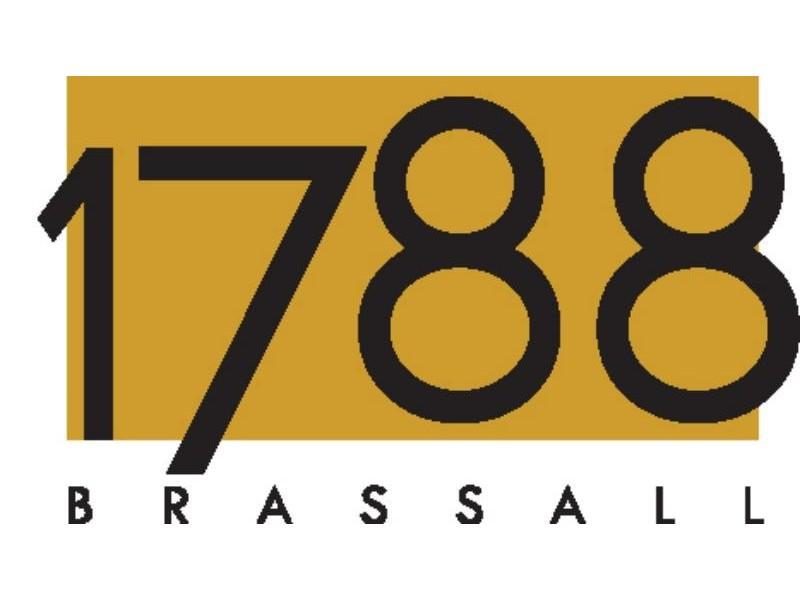Lot 171 Friendship  Pl, Brassall QLD 4305