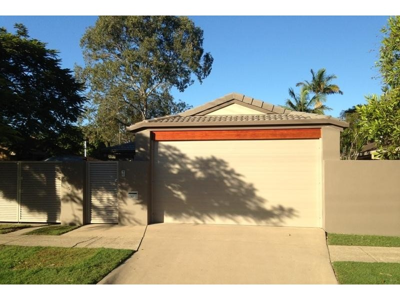 13 Turana  St, Coombabah QLD 4216