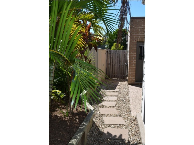 26 Nandina Ct, Upper Coomera QLD 4209