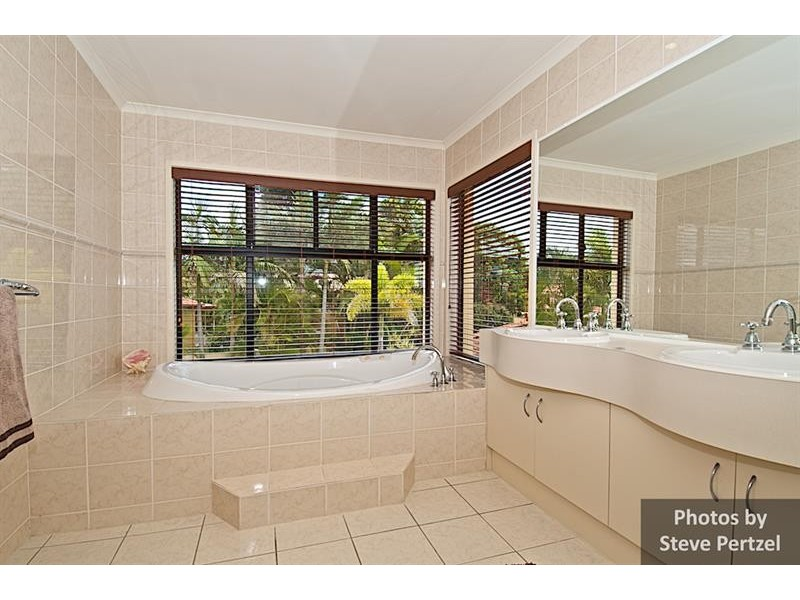 13 Calcetto Pl, Arundel QLD 4214