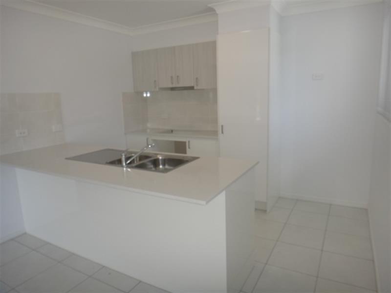 55 Damian Leeding  Way, Upper Coomera QLD 4209