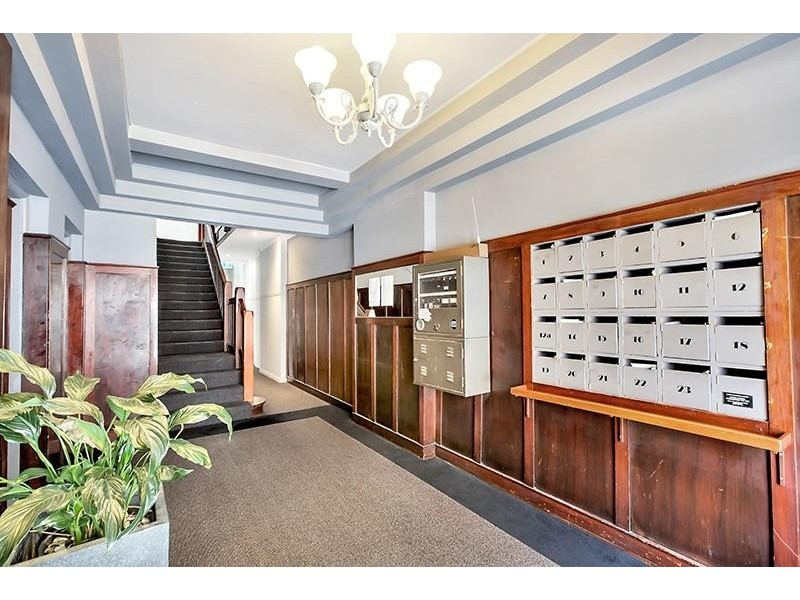 12a/10 Orwell Street, Potts Point NSW 2011