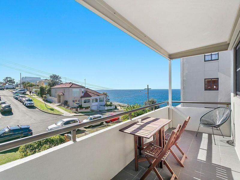 15/67 Oceanview Avenue, Dover Heights NSW 2030