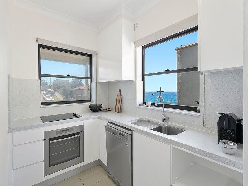 15/67 Oceanview Avenue, Dover Heights NSW 2030
