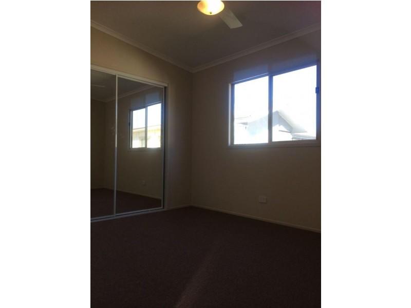 22a Manifold Road, Blackett NSW 2770