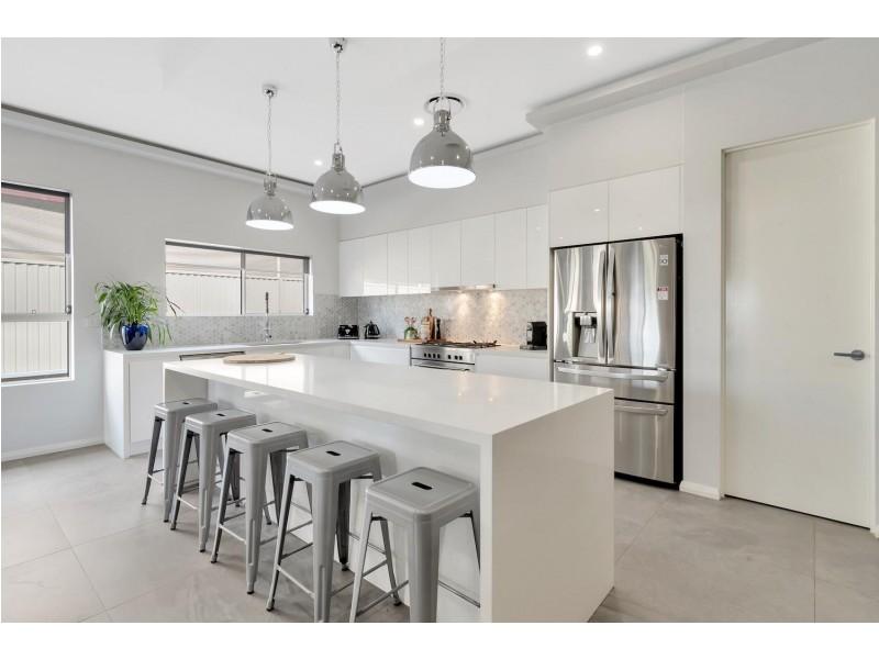 69 Pritchard Street, Mount Pritchard NSW 2170