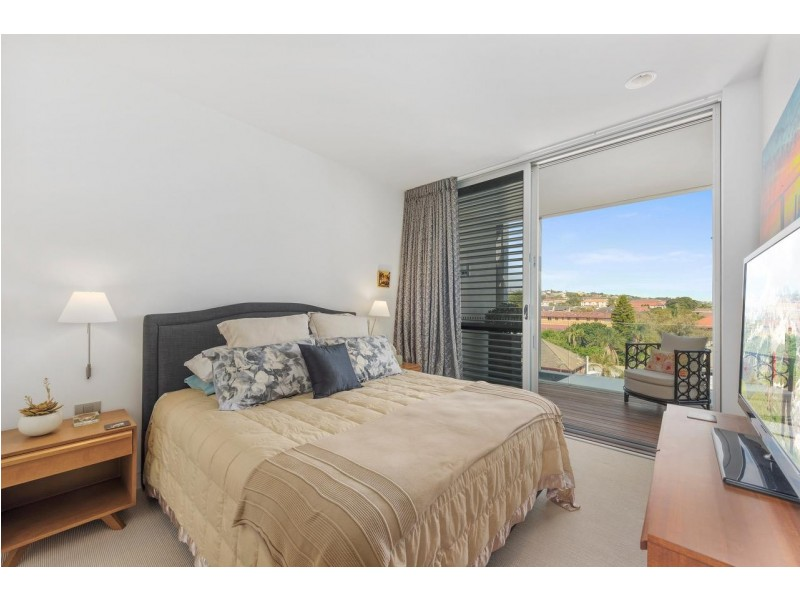 40/178 Campbell Parade, Bondi Beach NSW 2026