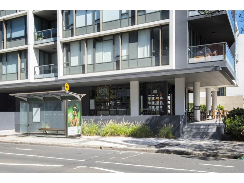 405/30 Rothschild Avenue, Rosebery NSW 2018