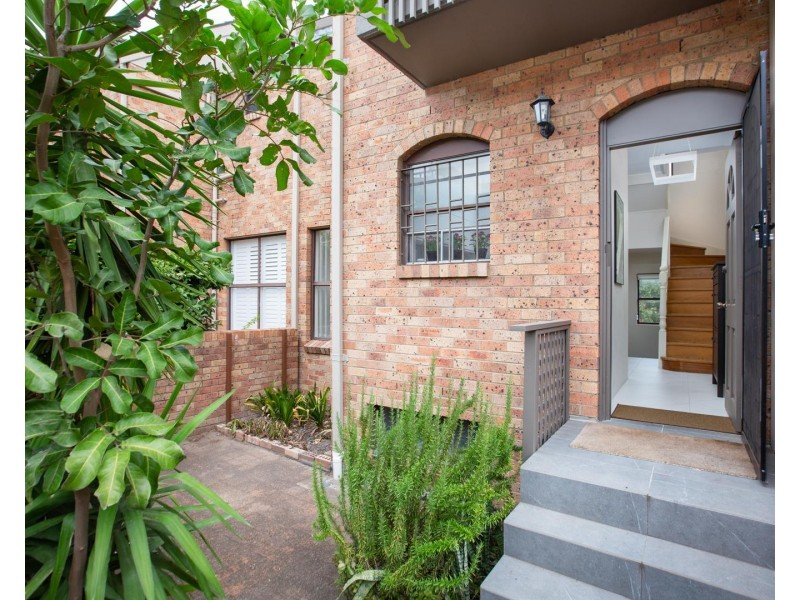 13 Little Llewellyn Street, Balmain NSW 2041