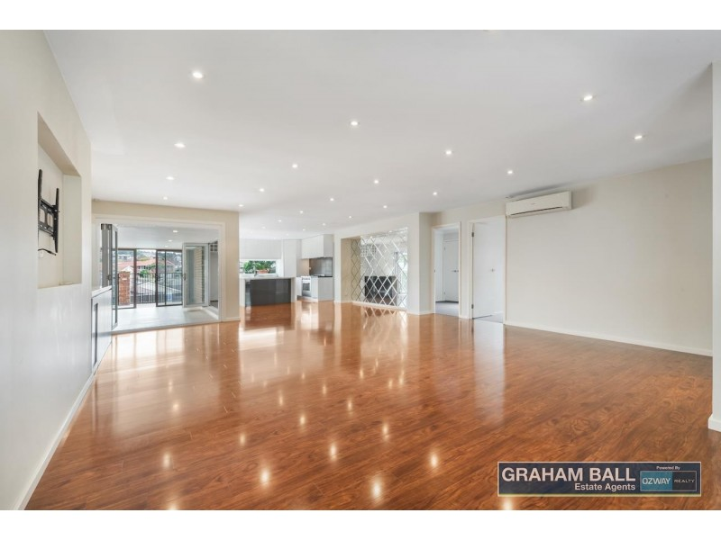 45 Falmer Street, Abbotsbury NSW 2176
