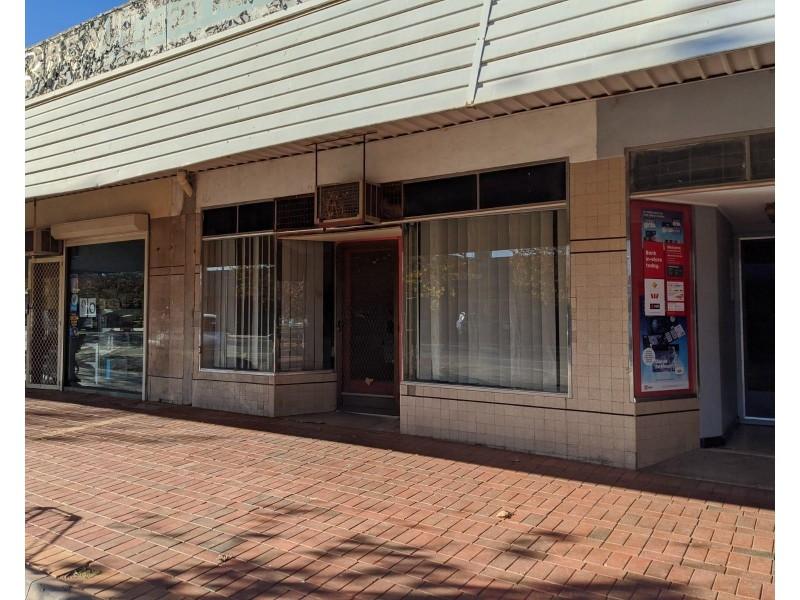 26 Tapio  St, Dareton NSW 2717
