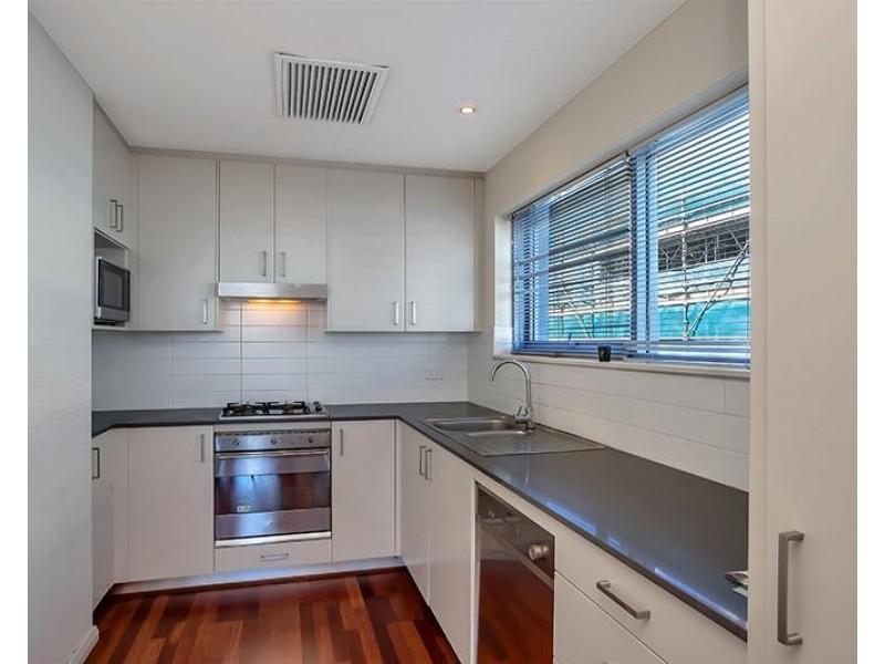 level 5/695 anzac  Parade, Maroubra NSW 2035