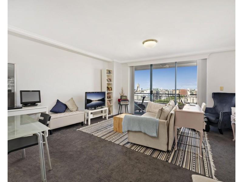 620/317 Castlereagh Street, Sydney NSW 2000