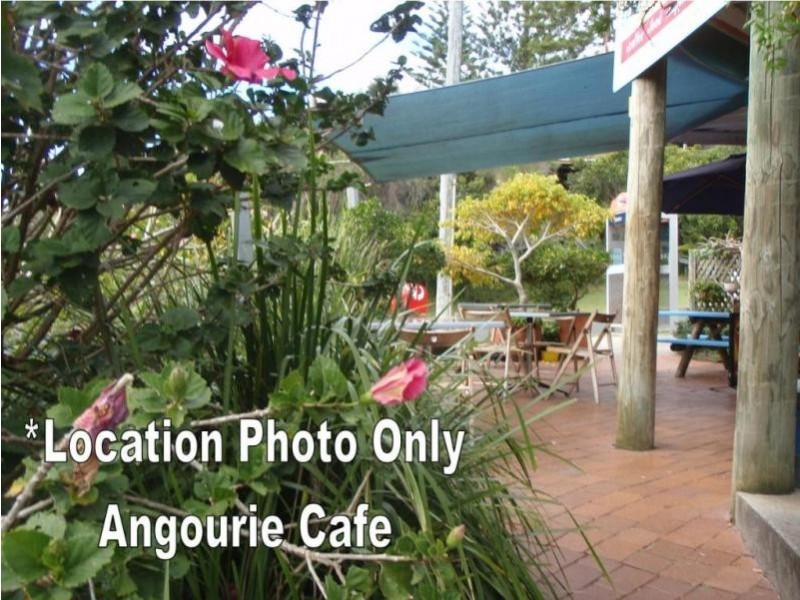 2/17 The Crescent -, Angourie NSW 2464