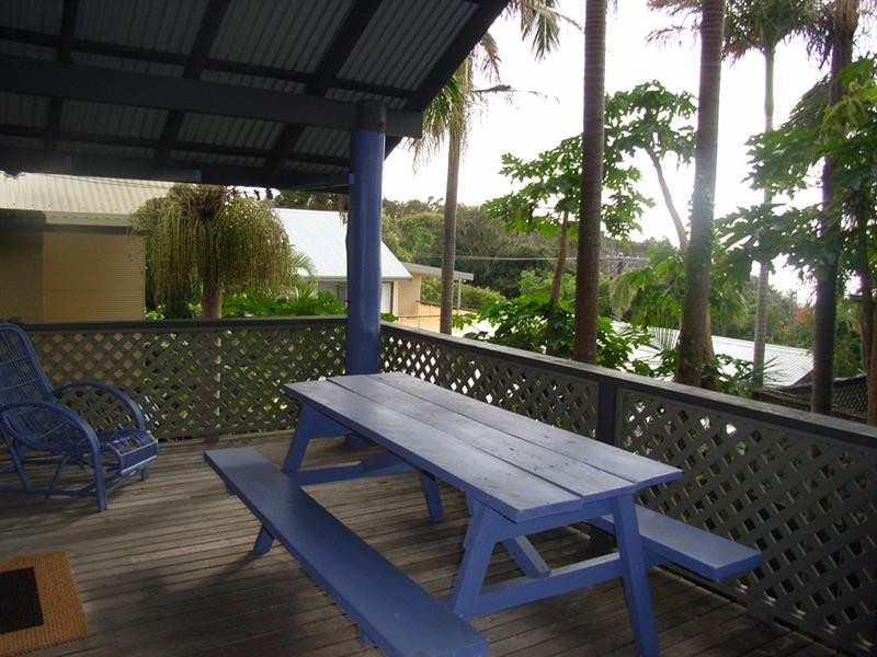 4/11-13 The Crescent -, Angourie NSW 2464