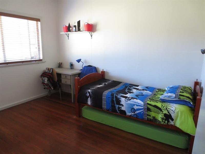 36 Morpeth St, Harwood NSW 2465