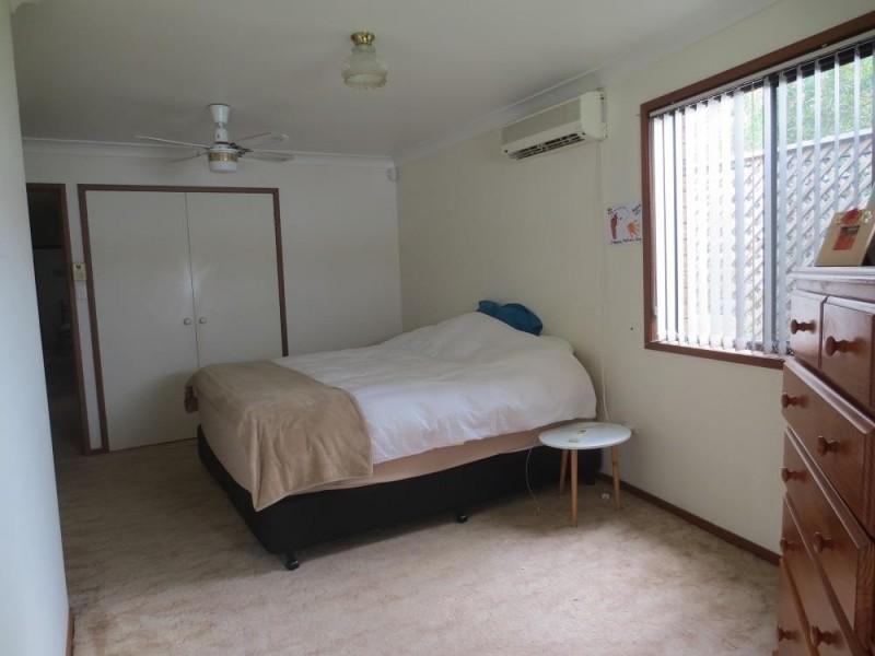 37 Melaleuca Drive, Yamba NSW 2464