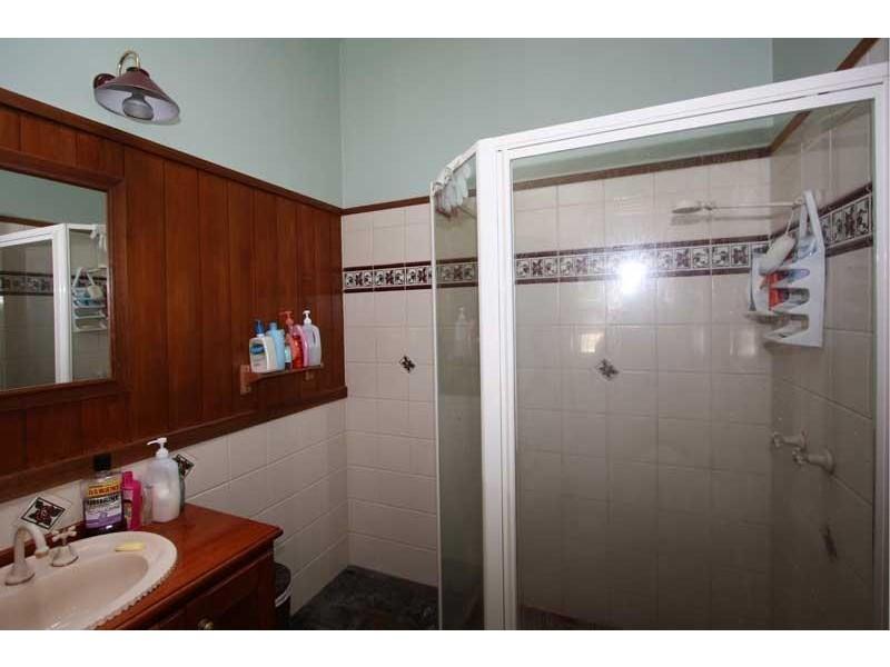 56 Byangum Rd, Murwillumbah NSW 2484