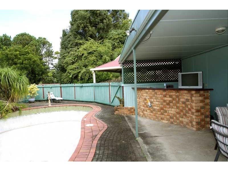 7 Airfield Ave, Murwillumbah NSW 2484