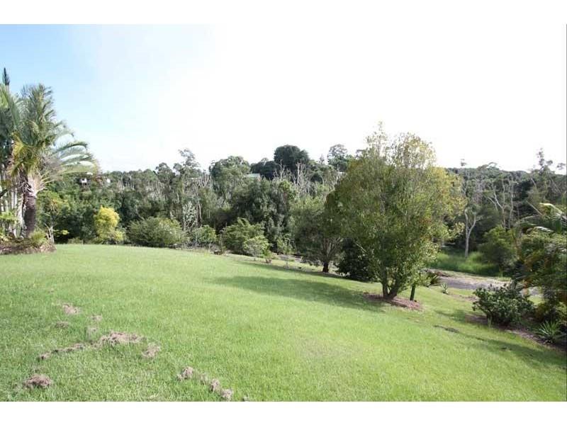 17 Dallis Ct, Murwillumbah NSW 2484