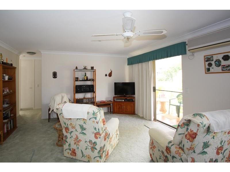 1 Fern Ave, Murwillumbah NSW 2484