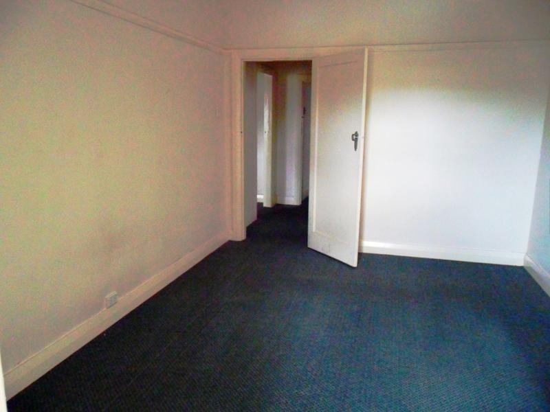 1/6-8 Commercial Rd, Murwillumbah NSW 2484