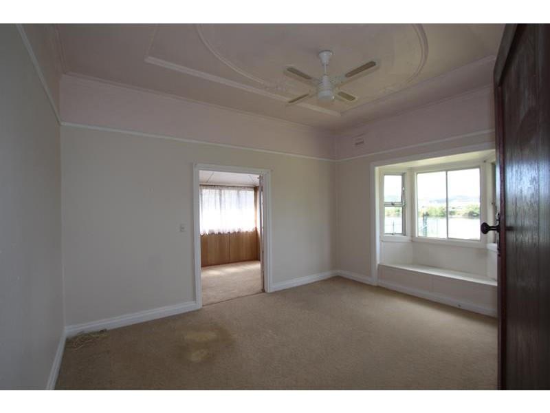 25 Tumbulgum Rd, Murwillumbah NSW 2484