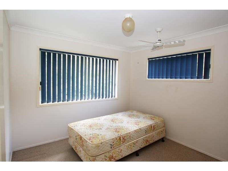 2/16 Joshua St, Murwillumbah NSW 2484