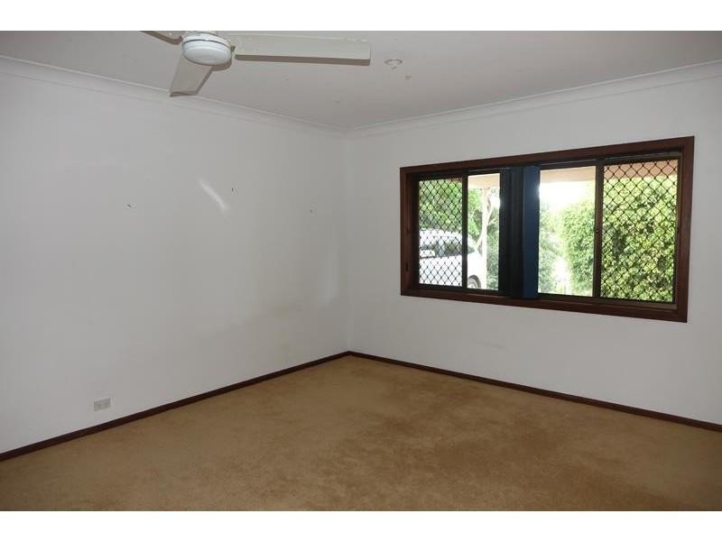 224 Tyalgum Rd, Eungella NSW 2484
