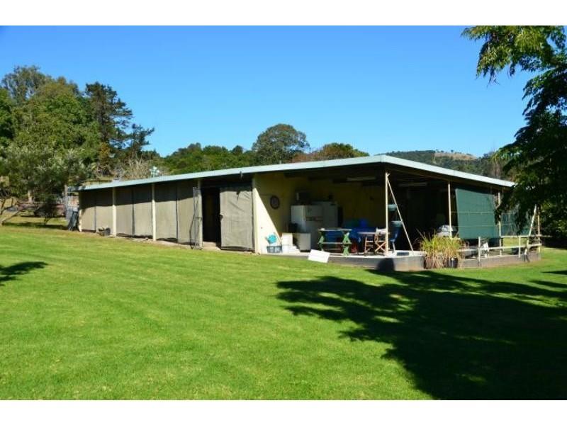 Caffreys Flat NSW 2424