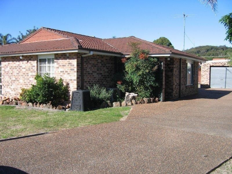 275A Old Pacific  Hwy, Swansea NSW 2281