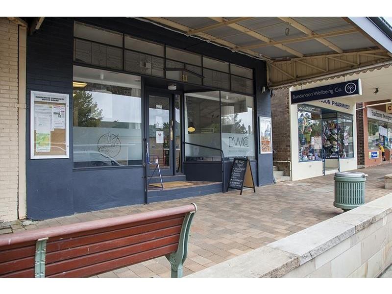 11 Railway Ave, Bundanoon NSW 2578