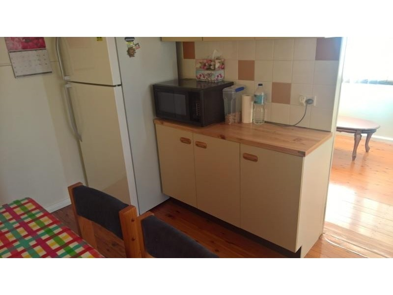 37 Gilbert Street, Long Jetty NSW 2261