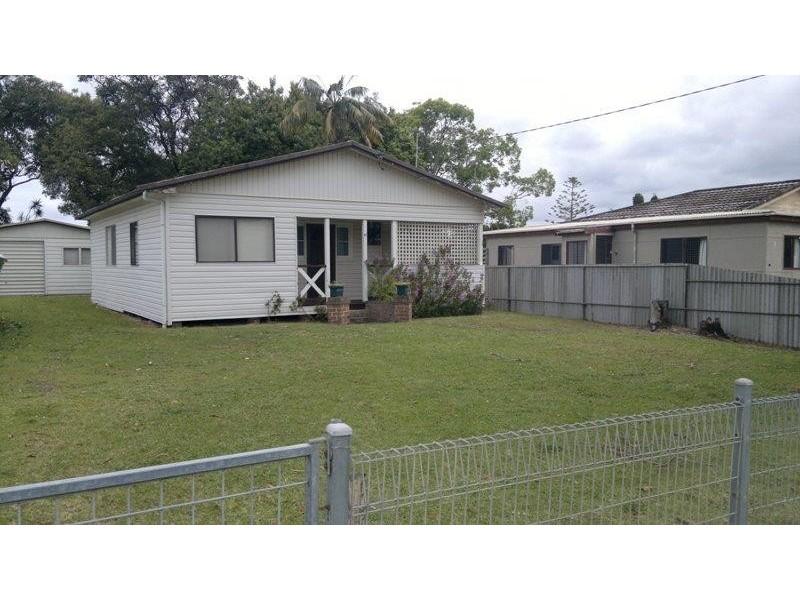 57 elsimere Street, Long Jetty NSW 2261