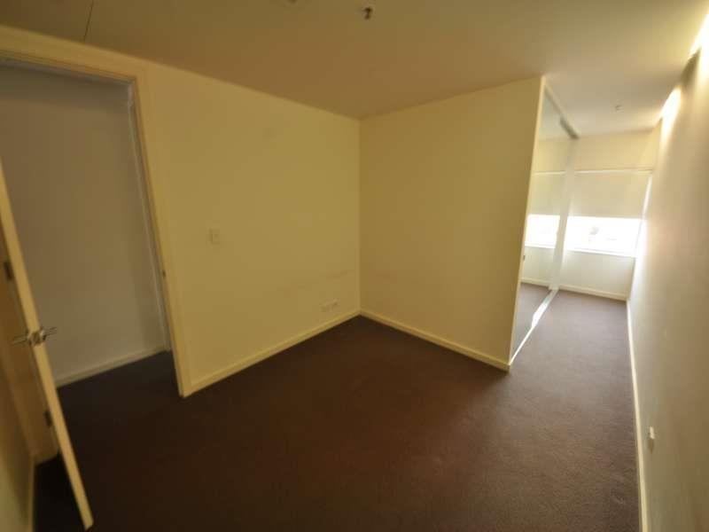 4/119 Gilbert  St, Adelaide SA 5000