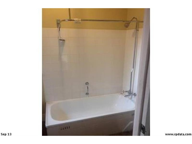 87 Cromwell Rd, Kilburn SA 5084
