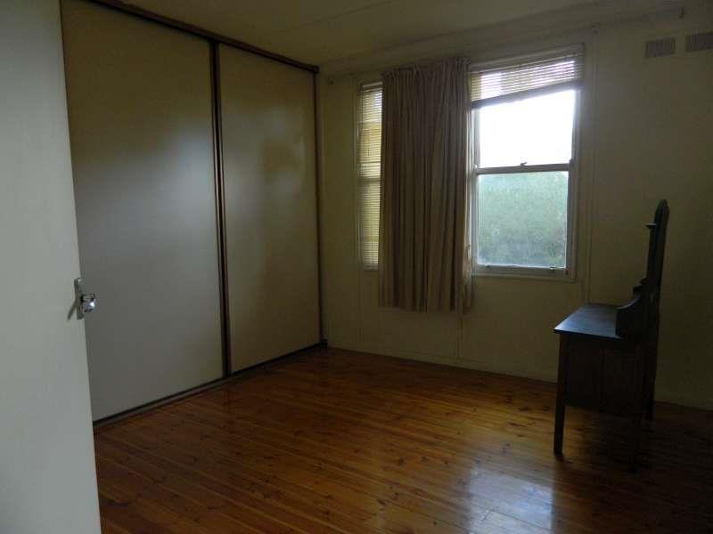 36 Carroll Ave, Kilburn SA 5084