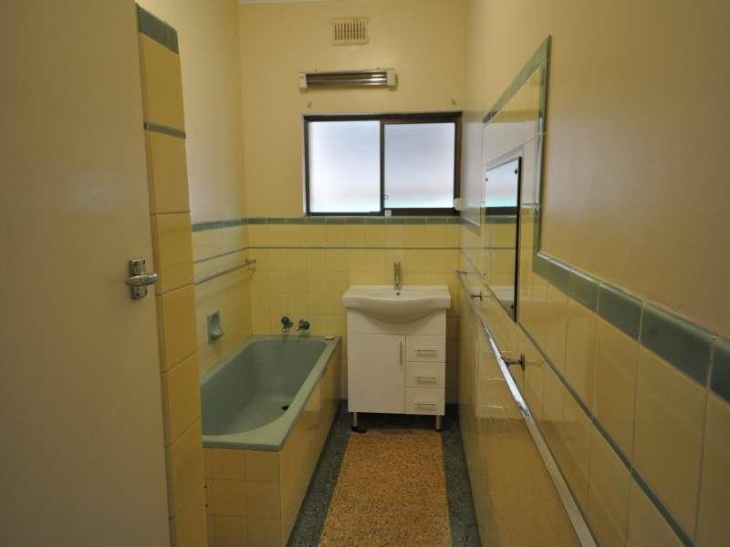1 Maxwell Rd, Manningham SA 5086
