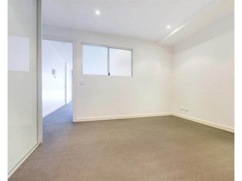 102/185 Morphett Street, Adelaide SA 5000