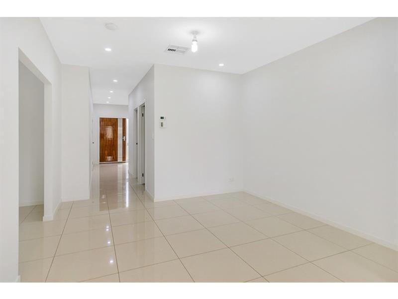 9 Redward  Avenue, Greenacres SA 5086